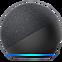 Amazon Echo Dot (4. Gen.) - Anthrazit 99931607 seitlich thumb