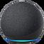 Amazon Echo Dot (4. Gen.) - Anthrazit 99931607 vorne thumb