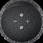 Amazon Echo Dot (4. Gen.) - Anthrazit 99931607 hinten thumb