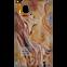 Wilma Eco Case Apple iPhone 11 Pro - Canyon 99931331 vorne thumb