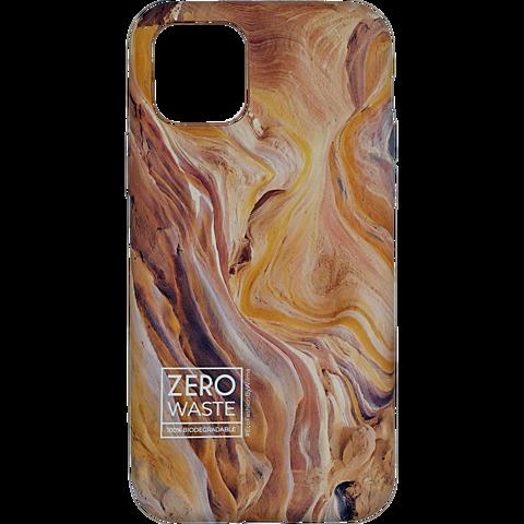 Wilma Eco Case Apple iPhone 11 Pro - Canyon 99931331 vorne