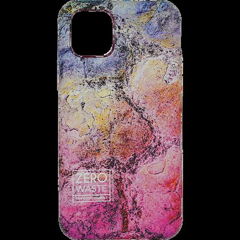Wilma Eco Case Apple iPhone 11 Pro Max - Landscape 99931348 hero