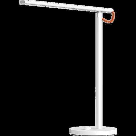Xiaomi Mi Smart LED Schreibtischlampe 1S - Weiß 99931652 hero