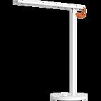 Xiaomi Mi Smart LED Schreibtischlampe 1S - Weiß 99931652 kategorie