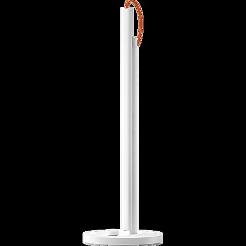 Xiaomi Mi Smart LED Schreibtischlampe 1S - Weiß 99931652 hinten