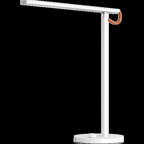 Xiaomi Mi Smart LED Schreibtischlampe 1S - Weiß 99931652 vorne
