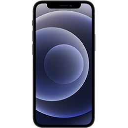iPhone 12 mini<br><br>