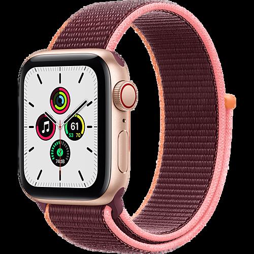 Jetzt Apple Watch mit Family Card Kids & Teens bestellen