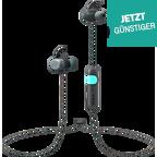 AKG N200A Wireless In-Ear Bluetooth-Kopfhörer - Schwarz 99931480 kategorie