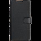 xqisit Slim Wallet Selection Samsung Galaxy S20 FE - Schwarz 99931349 kategorie