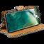 xqisit Slim Wallet Selection Samsung Galaxy S20 FE - Schwarz 99931349 seitlich thumb
