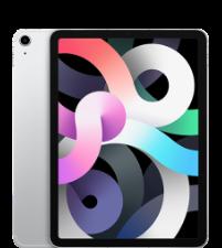 iPad Air (4. Gen)