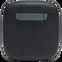JBL Tune 225 TWS In-Ear Bluetooth-Kopfhörer - Schwarz 99931728 hinten thumb