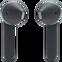 JBL Tune 225 TWS In-Ear Bluetooth-Kopfhörer - Schwarz 99931728 seitlich thumb