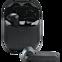 JBL Tune 225 TWS In-Ear Bluetooth-Kopfhörer - Schwarz 99931728 vorne thumb