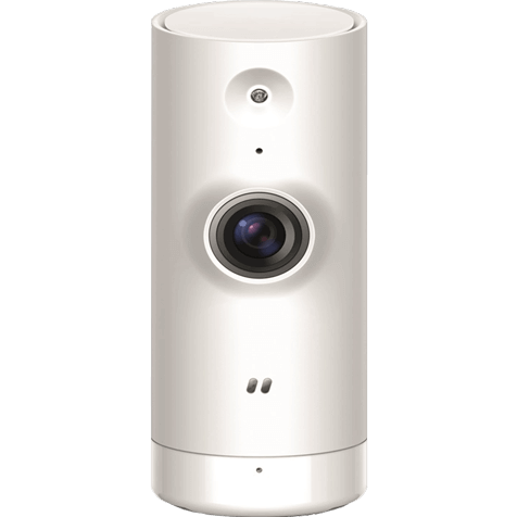 SmartHome Kamera innen Basic