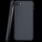 Nudient Slim Cover V3 iPhone SE / 8 - Midwinter Blau 99931618 kategorie