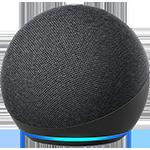 Amazon Echo Dot (4.Generation)