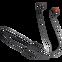 JBL Tune 125 Wireless In-Ear Bluetooth-Kopfhörer - schwarz 99931715 vorne thumb
