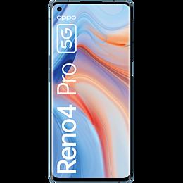 OPPO Reno 4 Pro 5G<br><br>