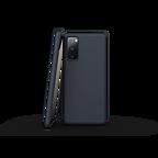 Nudient  Cover V3 Samsung Galaxy S20 FE 99931716 kategorie