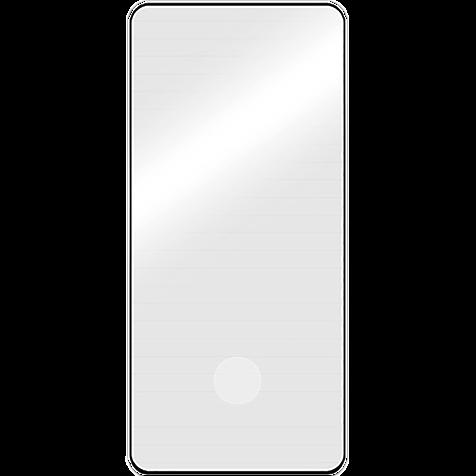 Displex Full Screen Glas Samsung Galaxy S21 Ultra - transparent 99931714 hero