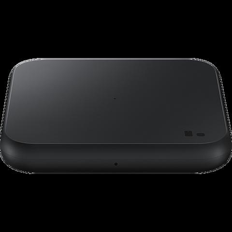 Samsung Induktives Wireless Ladpad EP-P1300 - Schwarz 99931739 vorne