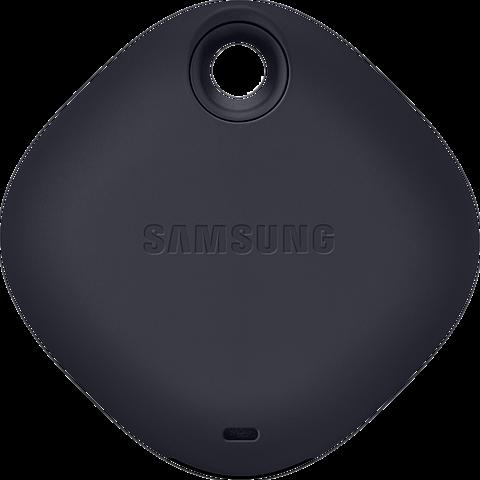 Samsung Galaxy SmartTag EI-T5300 - Schwarz 99931725 hinten