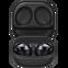 Samsung Galaxy Buds Pro  - Schwarz 99931747 vorne thumb