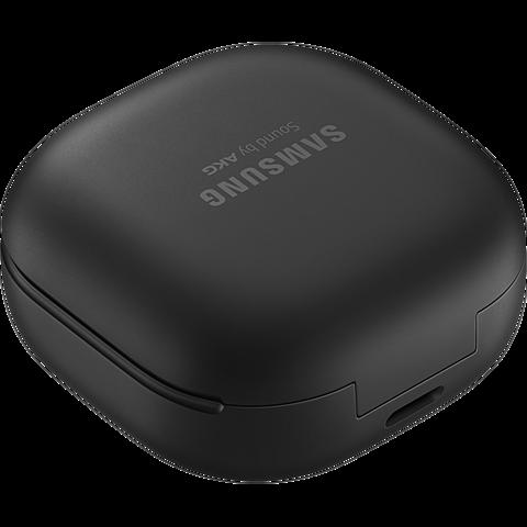 Samsung Galaxy Buds Pro  - Schwarz 99931747 hinten