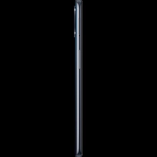 OnePlus Nord N10 5G + Buds Z Midnight Ice Seite