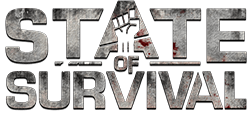 State of Survival!