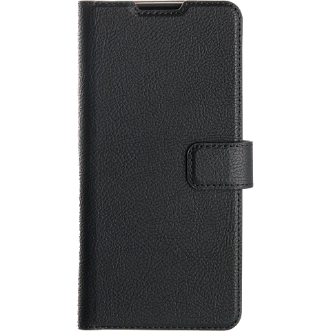 xqisit Slim Wallet Selection Samsung Galaxy S21 99931776 vorne