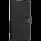 xqisit Slim Wallet Selection Samsung Galaxy S21 Ultra - Transparent 99931778 kategorie