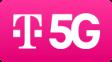 Telekom-5G-Symbol