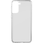 Tech21 Evo Clear Hülle Samsung Galaxy S21 5G - Transparent 99931828 kategorie