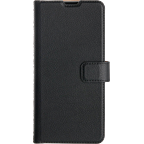 xqisit Slim Wallet Selection Samsung Galaxy A32 5G - Schwarz 99931823 kategorie