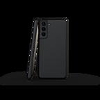 Nudient Cover V3 Samsung Galaxy S21 - Schwarz 99931717 kategorie