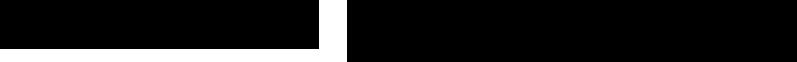 Samsung Galaxy A 52 Logo