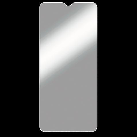 Displex Full Screen Glas Samsung Galaxy A32 - Transparent 99931824 hero