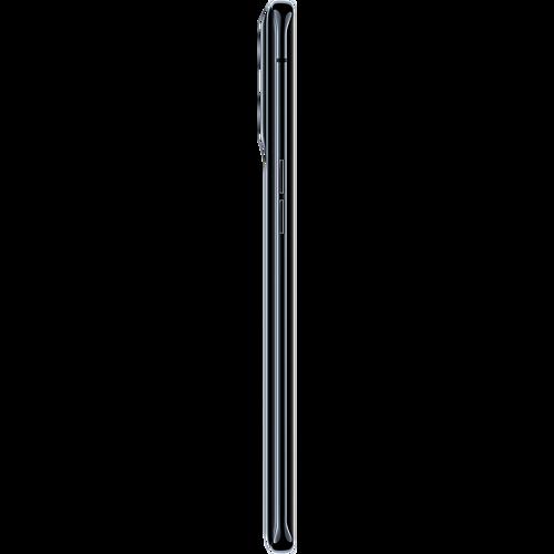 OPPO Find X3 Pro 5G Gloss Black Seite