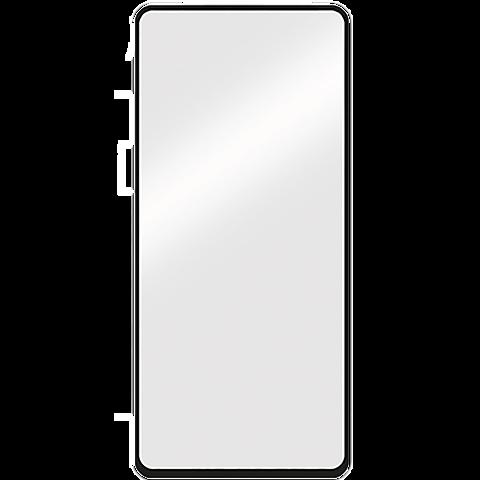 Displex Full Screen Glas Samsung Galaxy A52 5G - Transparent 99931827 vorne