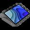 Logitech Touch Folio Apple 11