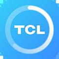 TCL Connect App für die Safety Watch
