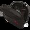 Brightstar Taschen-Organizer mit Phonstand - Schwarz 99931251 vorne thumb