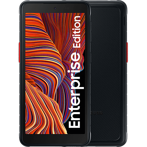 Samsung Galaxy XCover 5<br> Enterprise Edition