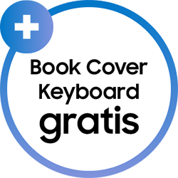 Book Cover Keyboard gratis