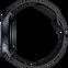 Samsung Galaxy Watch Active2 - Aqua Black 99932028 seitlich thumb