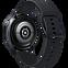 Samsung Galaxy Watch Active2 - Aqua Black 99932028 hinten thumb