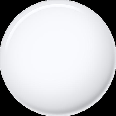 Apple AirTag - Weiß 99932113 hinten